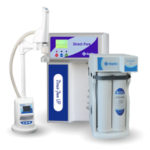 Ultra Pure water system 19