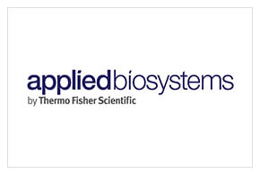Applied Biosystems Logo