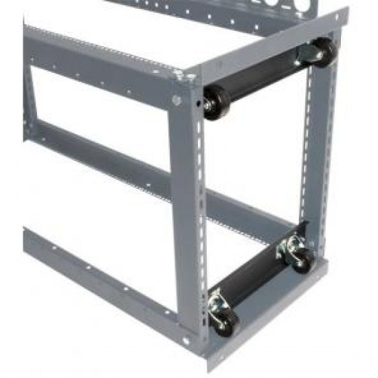 Casters Rack