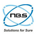 Nirav Biosolutions Logo